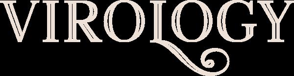 Virology Logo