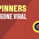 FIDGET SPINNERS - WHY THEY'VE GONE VIRAL